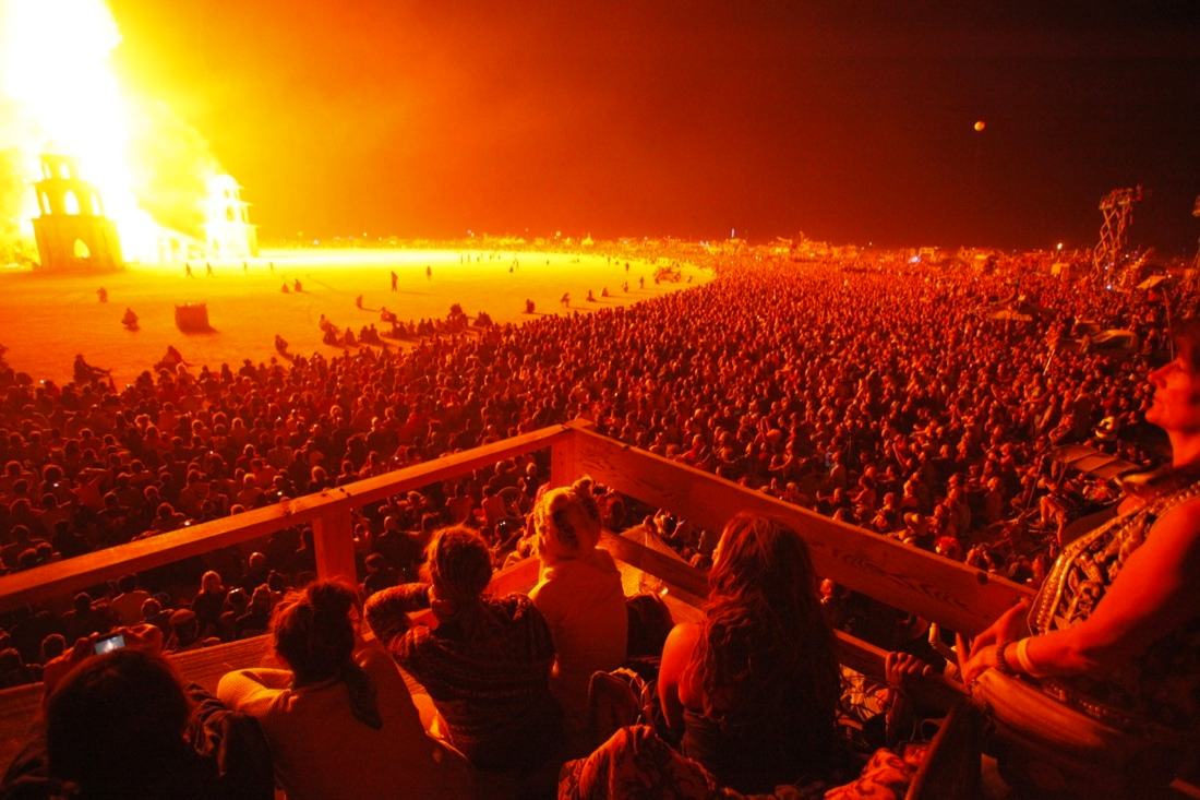 http://www.interchangecounseling.com/images/BM2-burning.png