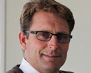 David Reinsma