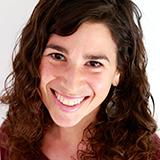 Lori Goldman