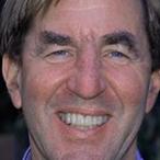 Robert Okin, MD