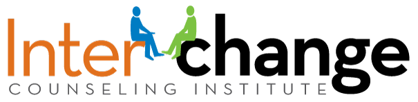 Interchange Counseling Institute