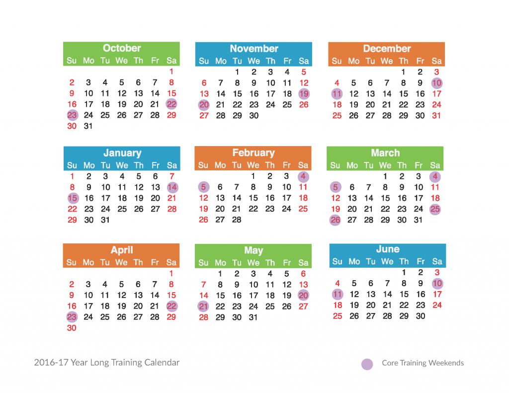 2016-2017 Interchange Calendar Website_Page_1