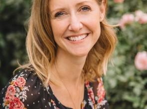 Melissa Bayne, Ph.D.