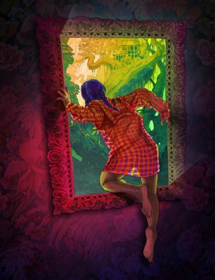 Natalia-Rak-Through-the-looking-glass (1)